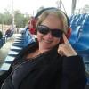Sharon Noble Facebook, Twitter & MySpace on PeekYou