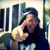 Darion Kamariera Facebook, Twitter & MySpace on PeekYou
