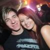 Peter Dunne Facebook, Twitter & MySpace on PeekYou
