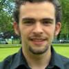 Murdo Macleod Facebook, Twitter & MySpace on PeekYou