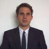 Kasper Hove Facebook, Twitter & MySpace on PeekYou