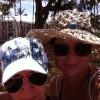 Kimberly Hillman Facebook, Twitter & MySpace on PeekYou