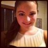 Claudia Slack Facebook, Twitter & MySpace on PeekYou