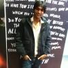 Hitesh Jain Facebook, Twitter & MySpace on PeekYou