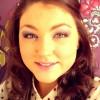 Lauren Mccabe Facebook, Twitter & MySpace on PeekYou