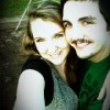 Mason Maddox Facebook, Twitter & MySpace on PeekYou