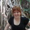 Emma Taylor Facebook, Twitter & MySpace on PeekYou