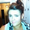 Samantha Ramage Facebook, Twitter & MySpace on PeekYou