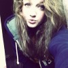 Jillian Nimmo Facebook, Twitter & MySpace on PeekYou
