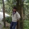 Maneesh Manu Facebook, Twitter & MySpace on PeekYou