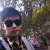 Stefan Shen Facebook, Twitter & MySpace on PeekYou