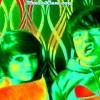 Kris Nicol Facebook, Twitter & MySpace on PeekYou