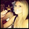 Jasmin Tavella Facebook, Twitter & MySpace on PeekYou