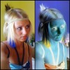 Martina Mackiewicz Facebook, Twitter & MySpace on PeekYou