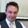 Simon Hunter-Ward Facebook, Twitter & MySpace on PeekYou