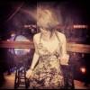 Katherine Maddison Facebook, Twitter & MySpace on PeekYou