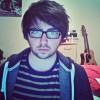 Steve Hill Facebook, Twitter & MySpace on PeekYou