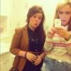 Sophie Mcgowan Facebook, Twitter & MySpace on PeekYou