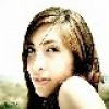 Dagmar Shon Facebook, Twitter & MySpace on PeekYou