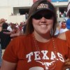 Leslie Mcgill, from Lubbock TX
