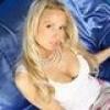 Carmel Sommar Facebook, Twitter & MySpace on PeekYou