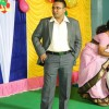 Krishna Chaitanya Facebook, Twitter & MySpace on PeekYou