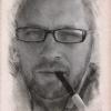 Alexey Kishkin Facebook, Twitter & MySpace on PeekYou