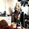 Mallory Schantz Facebook, Twitter & MySpace on PeekYou
