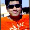 Anil Nakarani Facebook, Twitter & MySpace on PeekYou