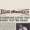 Paul Cunningham Facebook, Twitter & MySpace on PeekYou