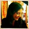 Paula Lynn Facebook, Twitter & MySpace on PeekYou