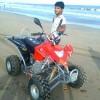 Girish Khemnai Facebook, Twitter & MySpace on PeekYou