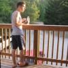 Andrew Freitas Facebook, Twitter & MySpace on PeekYou