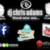 Chris Adams Facebook, Twitter & MySpace on PeekYou