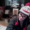 Jami Needham Facebook, Twitter & MySpace on PeekYou