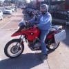 Robert Brown Facebook, Twitter & MySpace on PeekYou
