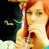 Erin Sullivan Facebook, Twitter & MySpace on PeekYou
