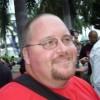 Peter Walker Facebook, Twitter & MySpace on PeekYou