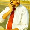 Hemang Rana Facebook, Twitter & MySpace on PeekYou