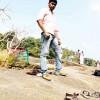 Muhammed Rinshad Facebook, Twitter & MySpace on PeekYou