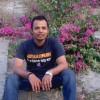 Mayur Jariwala Facebook, Twitter & MySpace on PeekYou