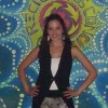 Manuela Giovannetti Facebook, Twitter & MySpace on PeekYou