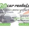 Car Rentals Facebook, Twitter & MySpace on PeekYou