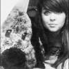 Billie Cochrane Facebook, Twitter & MySpace on PeekYou