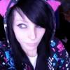Ashley Heggie Facebook, Twitter & MySpace on PeekYou