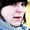 Chantal Klauke Facebook, Twitter & MySpace on PeekYou