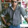 Kalpesh Shah Facebook, Twitter & MySpace on PeekYou