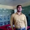 Vikas Thappa Facebook, Twitter & MySpace on PeekYou