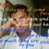 Mukesh Kushawaha Facebook, Twitter & MySpace on PeekYou