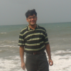Manas Jaiswal Facebook, Twitter & MySpace on PeekYou